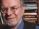 prof. W.J.T. Mitchell1