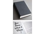 //A Cook Book for Political Imagination//, edited by S. Cichocki, G. Eilat, Zachęta National Gallery of Art, Sternberg Press, Warsaw 20112