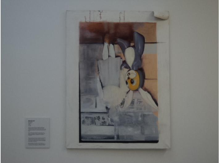Filip Rybkowski, //bez tytułu//, 2012