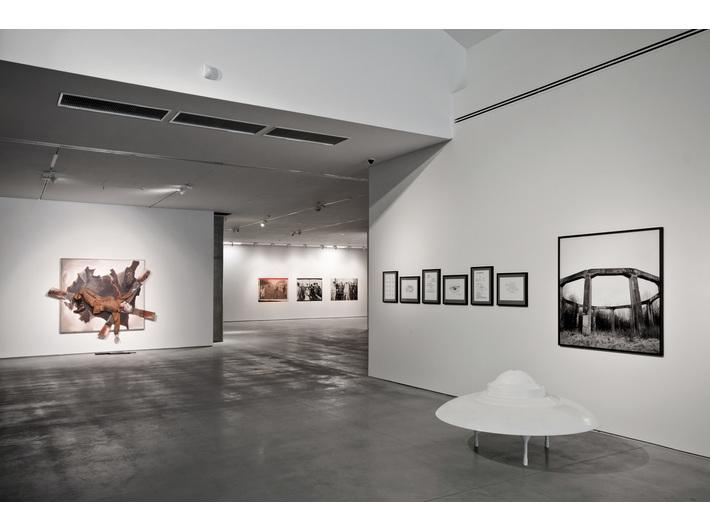 Wystawa //Historia w sztuce//