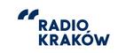 Radio Kraków2