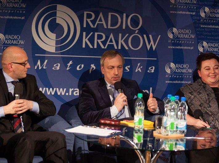 fot. //Radio Kraków//