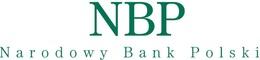 Narodowy Bank Polski1