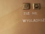 fot. Martyna Tokarska34