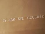 fot. Martyna Tokarska42
