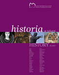 History in Art