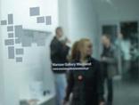 Warsaw Gallery Weekend, 2012, fot. Jan Szewczyk1