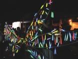 Projekt FAR-ART, Galeria Sztuki Współczesnej w Opolu, fot. Patrycja Kucik, z archiwum Galerii Sztuki Współczesnej w Opolu2