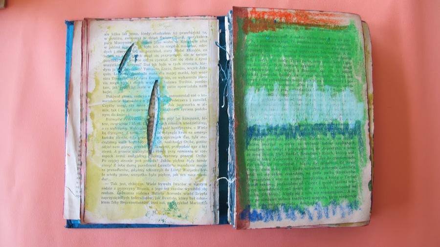 13ff93cb4c5ab Priceless Books - MOCAK