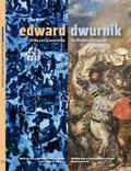 Edward Dwurnik. Battles of Grunwald