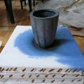 /klejenie-kubka-z-gliny-i-grafitu - 7890