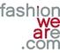 fashionweare.com4