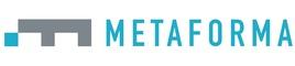 Metaforma2
