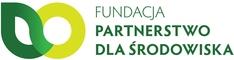 Fundacja Partnerstwo dla Środowiska1