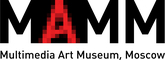 Multimedia Art Museum Moscow1