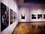 Opening of the exhibition at the Opera Gallery, photo by Jaroslaw Mazurek6