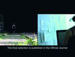 //Double Life//, 2007, video, //Economics in Art//1