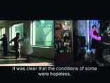 //Double Life//, 2007, video, //Economics in Art//2