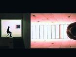 //Double Life//, 2007, video, //Economics in Art//4