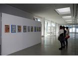 Wystawa //Spotkajmy się//, fot. M. Herzog3