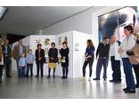 Wystawa //Spotkajmy się//, fot. M. Herzog5