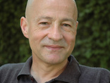 André Rouillé1