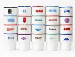 Mamsam mugs, 2010–2013, client: Mamsam, photo: Full Metal Jacket2